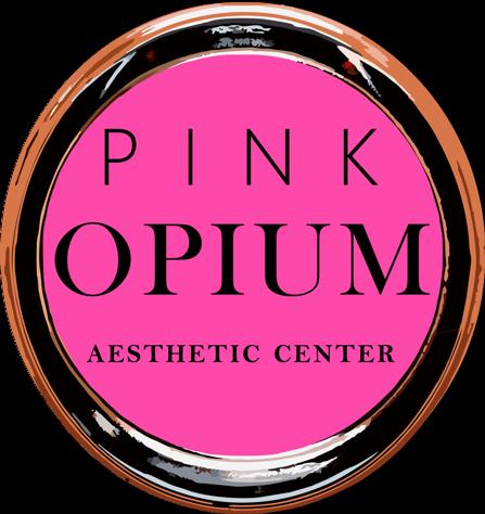 Pink Opium